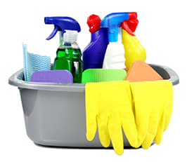 Best Deal for Cleaning