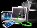 Gadgets Service