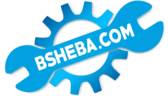 Bsheba