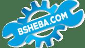 bsheba.com